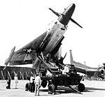 XFY-1 on launching cart2 NAN5-54.jpg
