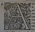 XG 144 opus de emandatione 08065 A.jpg
