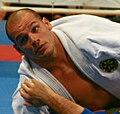 Xande Ribeiro at 2008 Mundials.jpg