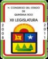 Xiilegislaturaqroo.png