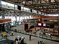 YOW terminal interior.JPG