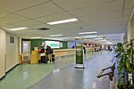 YVR Vancouver International Airport National car rental counter.jpg