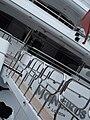 Yacht Moneikos 05.jpg