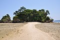 Yagaji Island.jpg