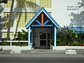 Yaght Club Residence (16321607065).jpg
