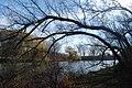 Yahara River Viking Park.jpg