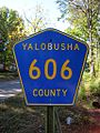 Yalobusha County MS 006.jpg