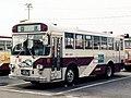 Yamagata-kotsu-84026.jpg