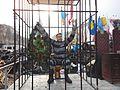 "Yanukovych ""in the dock"", Euromaidan, January 8, 2014.jpg"