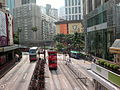 Yee Wo Street near Regal Hong Kong.jpg