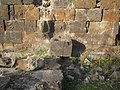 Yeghvard Basilic church ruins (21).jpg