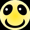 Yel Smiley I.png