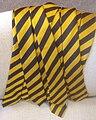 Yellow and black school ties.jpg
