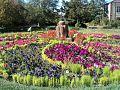 Yerevan Botanical Garden 1n (13).jpg