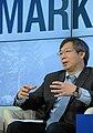 Yi Gang World Economic Forum 2013 (2).jpg
