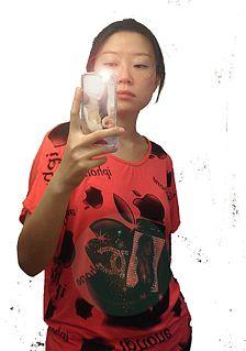 Ying Miao