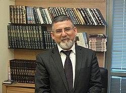 Yitzhak Vaknin.jpg