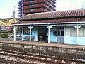 Yobe Station 09.jpg