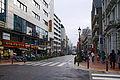 Yokohama bashamichi02s3200.jpg
