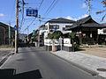 Yokooji, Ise-honkaido01.jpg