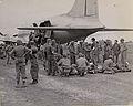Yontan Airfield.jpg