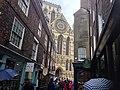 York Minster side-street.jpg