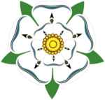 Yorkshire rose.png