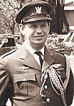 Yosef Offer - Military attaché 1967.JPG