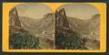 Yosemite from above, from Robert N. Dennis collection of stereoscopic views.png
