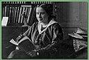 Hannah Arendt: Alter & Geburtstag