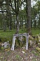 Yttra Berg Gällared odlingsområde12.jpg