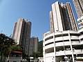 Yung Shing Court Public Housing Estate Section (brighter).jpg