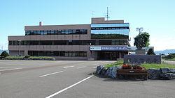 Yuni town hall.JPG
