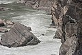 Yunnan China Tiger-Leaping-Gorge-07.jpg
