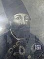 Yusef Khan-e Gorji Sepahdar.jpg