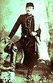 Yuzbashi Kiazim Efendi 1906.jpg