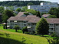 Zürich - Käferberg - Affoltern IMG 3195.jpg