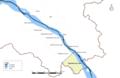 ZI-Giennois-Beaulieu-sur-Loire.png