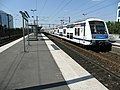 Z 22533-22534 à Val-de-Fontenay.jpg