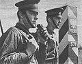 Załoga strażnicy WOP Namyślin (05).jpg