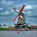 Zaandam, Paesi Bassi - panoramio.jpg