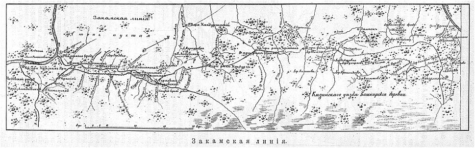 ZakamskayaLiniya 1745