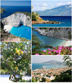 Zakynthos collage.png