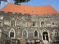 Zamek Grodziec (Gröditzburg3).jpg