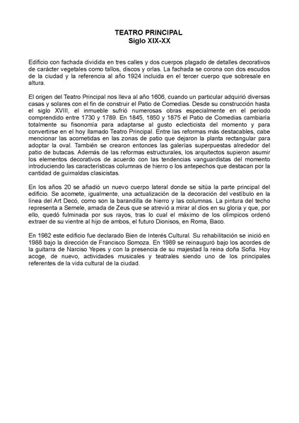 File:Zamora Teatro Principal.pdf