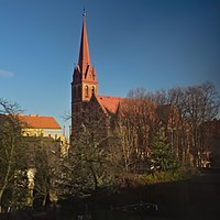 Zarow Most Sacred Heart of Jesus church.jpg