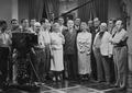 Zdjęcie z planu filmu Gehenna, 1938.png