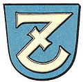 Zeilsheim coat of arms.jpg