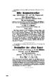 Zeitschrift fuer deutsche Mythologie und Sittenkunde - Band IV Seite 106.png