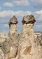 Zelve, Cappadocia 08.jpg